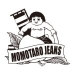 momotarojeans-sold-at-pinkomo-premium-mens-and-womenswear