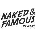 nakedandfamous-sold-at-pinkomo-premium-mens-and-womenswear